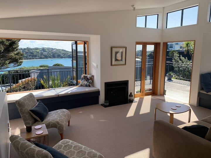The Cove at Little O - Your Island escape sorted