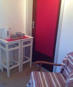 Appartement cosy proche de Bâle. - Grenzach-Wyhlen