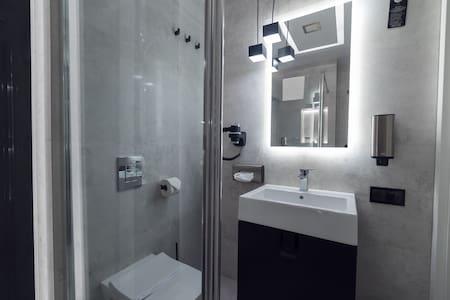 Apart-Hotel VIVI Residence & SPA Apartament A28