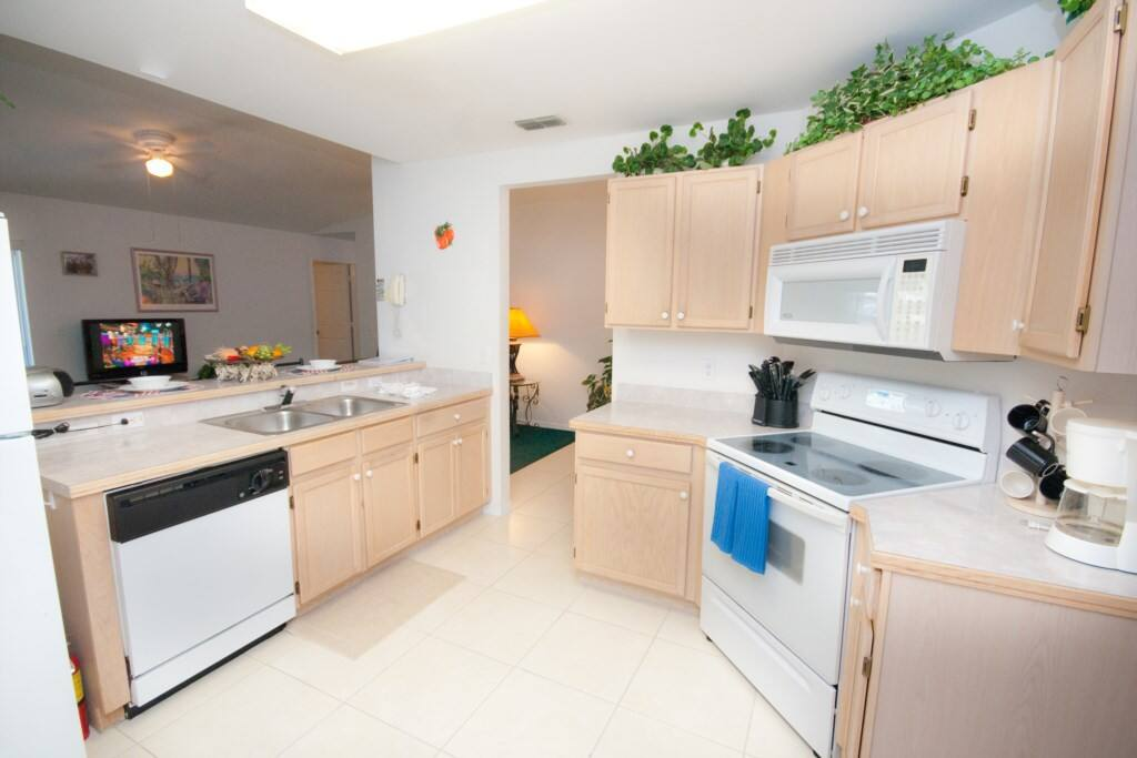 Indoors, Kitchen, Room, Oven, Furniture