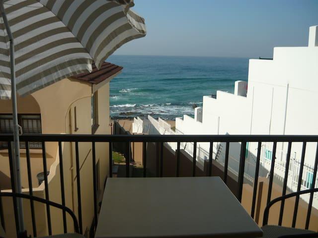 8 Villa Flamenco - Dolphin Coast - Apartament