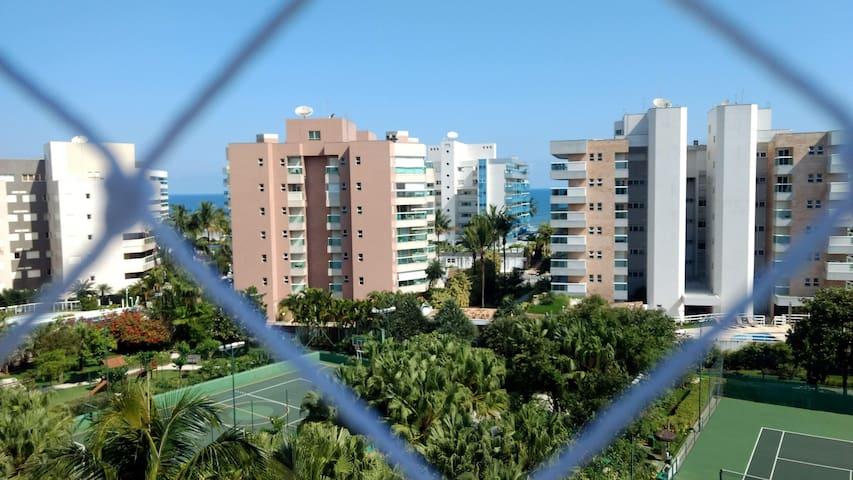 Resort Ilha da Madeira - Riviera