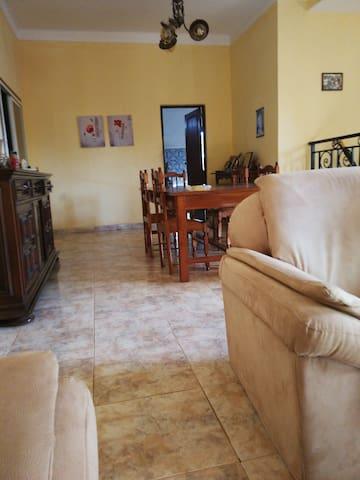 Casa D'Almeida