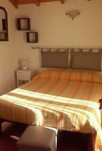 Appartamento della Dama - Seborga - Pousada