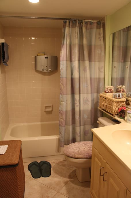 Clean And Convenient Location Apartments For Rent In Davie Florida United States