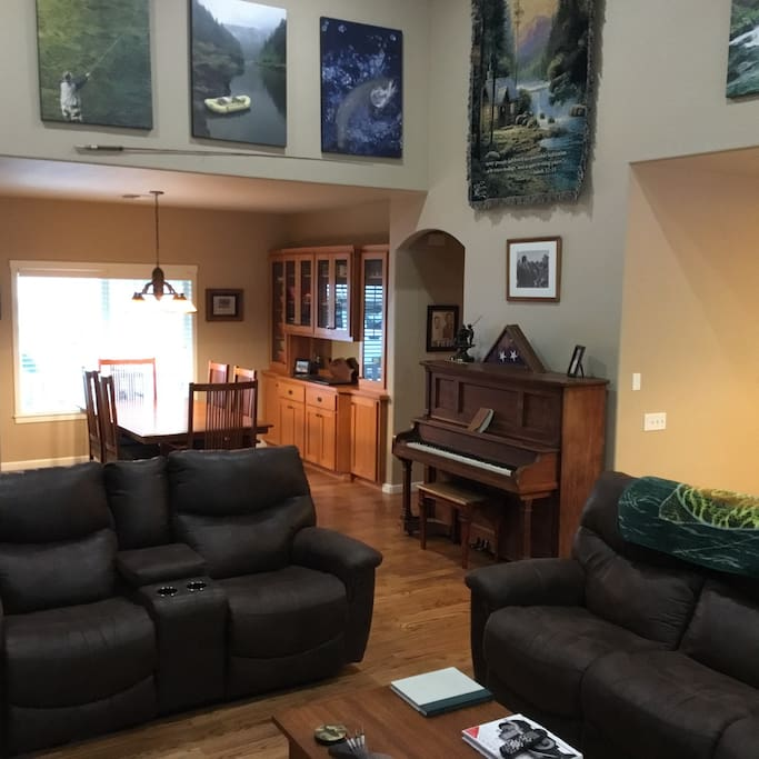 Rooms For Rent In Grants Pass Oregon