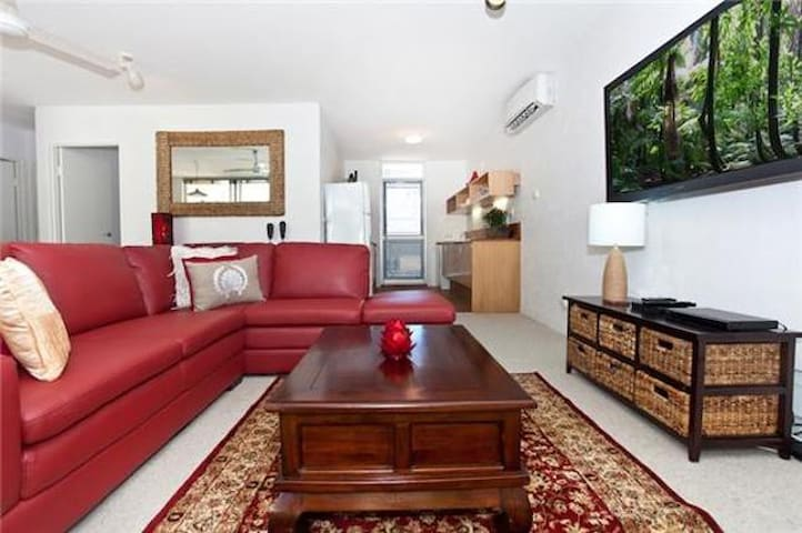 A Byron Home - Byron Bay - Appartement