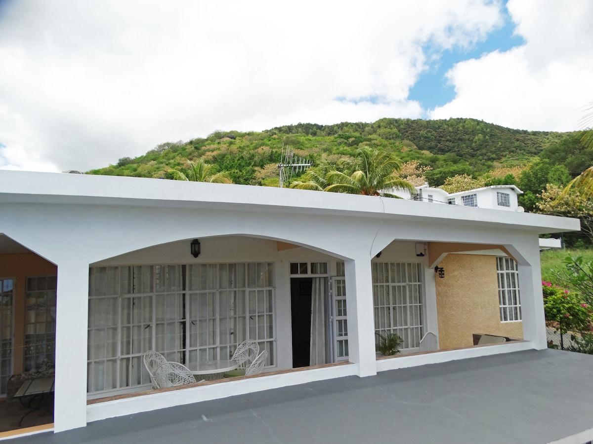 La Gaulette 2018 (with Photos): Top 20 La Gaulette Vacation Rentals,  Vacation Homes U0026 Condo Rentals   Airbnb La Gaulette, Rivière Noire  District, Mauritius