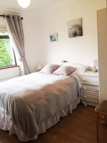 River Edge B&B Jamestown CarrickOnShannon Leitrim