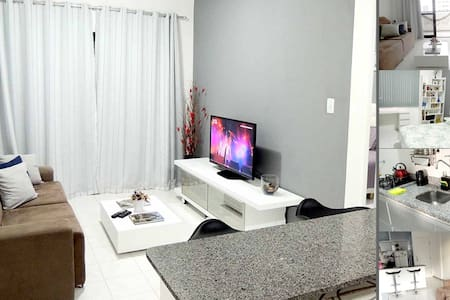Fully furnished, gorgeous, excellent location