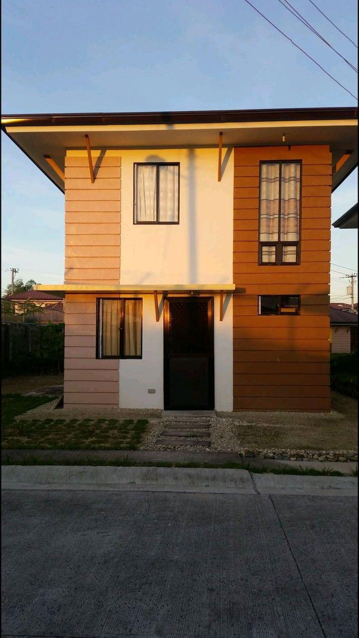 Flor's Transient Homes