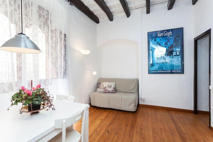 Apartamento PROA Canet de Mar