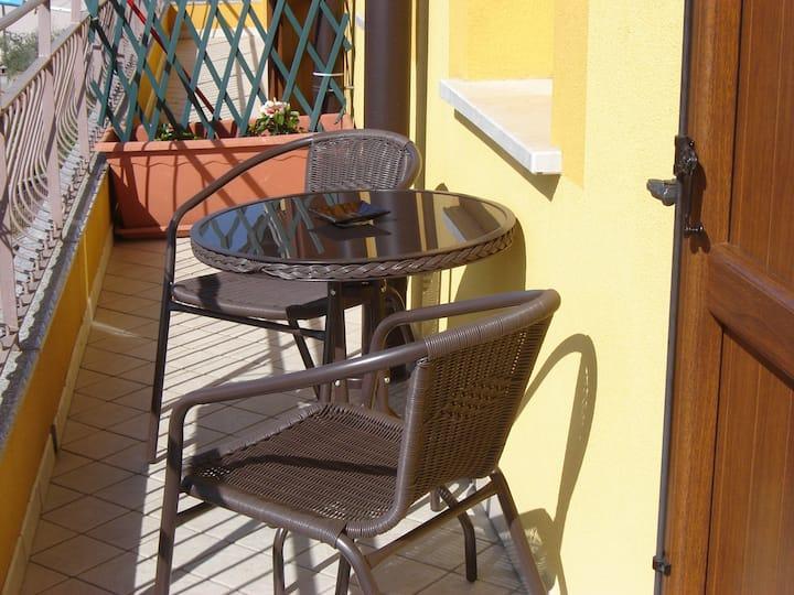Casa del  Sole    Cod.CIR-017077CNI-00004