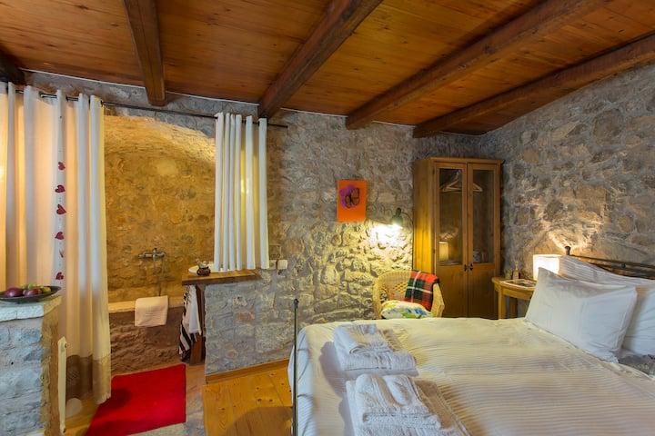 Rodia Room