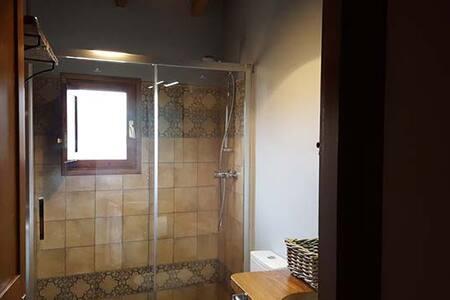 Apartamento Cabrerès - Les Masies de Roda - Lägenhet