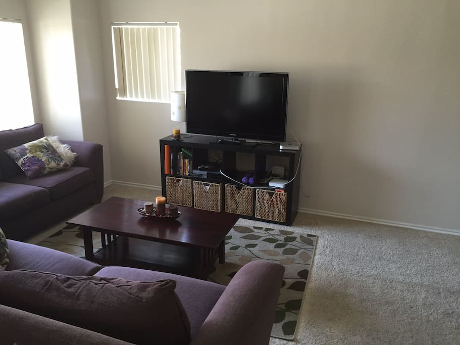 1 Bedroom 1 Den Apartment Apartments For Rent In Scottsdale Arizona United States