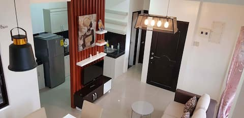 4 Bedroom Townhouse in Tacloban 2