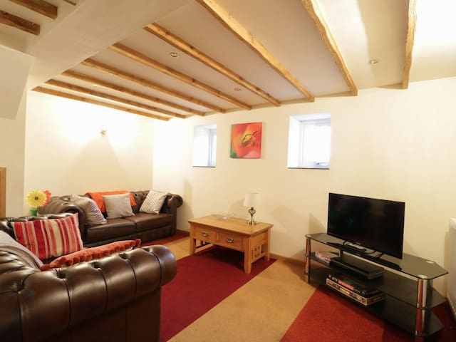 THE COTTAGE AT  GRAYSONDALE FARM in Cockermouth, Ref 964703
