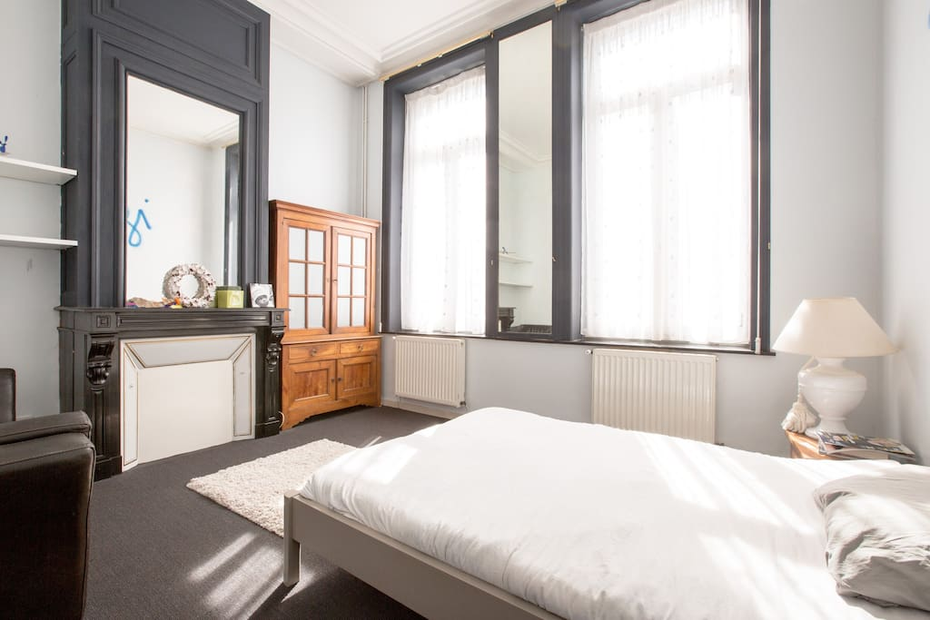 chambre centre de lille houses for rent in lille nord pas de calais france. Black Bedroom Furniture Sets. Home Design Ideas