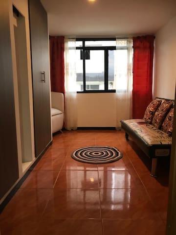 Casa 2 pisos en el centro de Pereira, súper oferta
