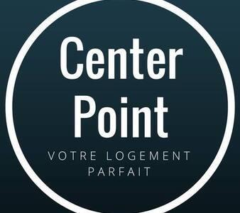 APPARTEMENT T3 CENTER POINT