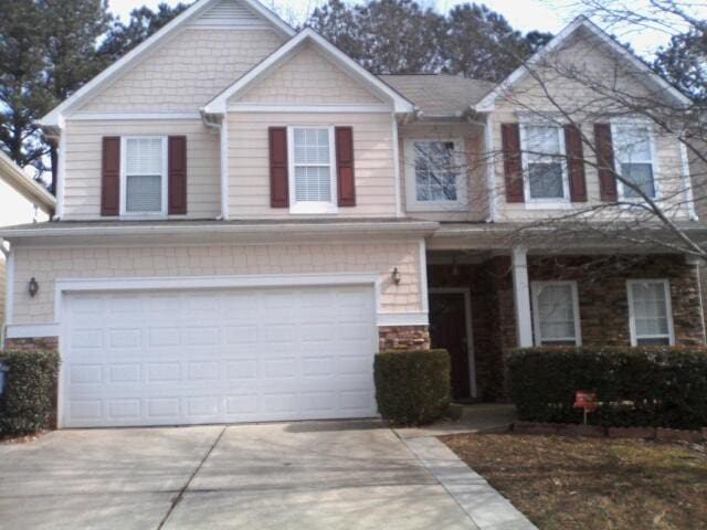 Close to Dining, Shopping, and Hwys - Norcross