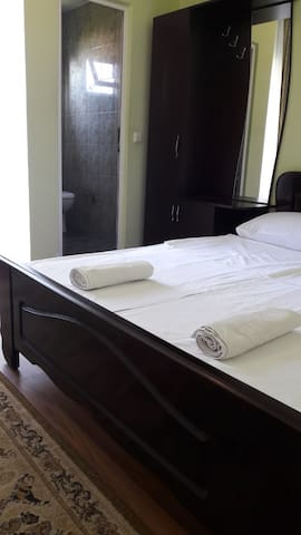 room for 2 person / комната для 2 человека   25$