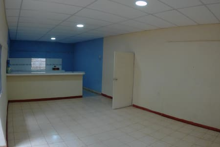 House/Apartment for Rent, Nindiri