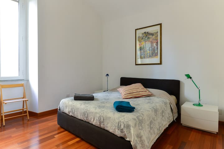 Modern Colosseum apartment - Rome GREAT OFFER