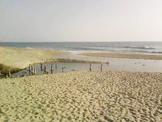 Beach House - Espinho - Porto - Vila Nova de Gaia