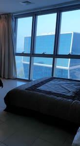 تمتع باجمل مسكن في ارقى احياء قطر