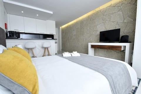 Porta Nova Apartments Collection - 1