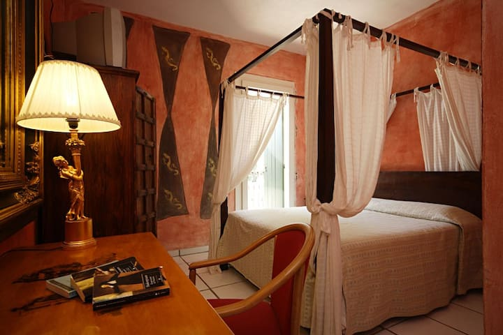 VILLE DI VENEZIA - Venecia - Villa