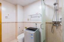 日式原木风电梯2房/性价比高/走过路过不要错过