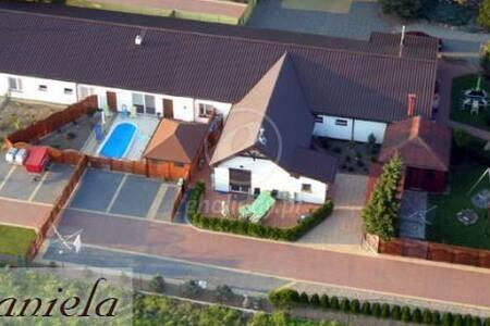 Villa Daniela 3