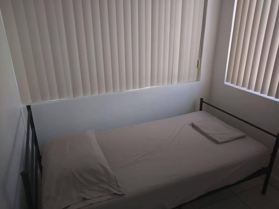 Mini Room 1