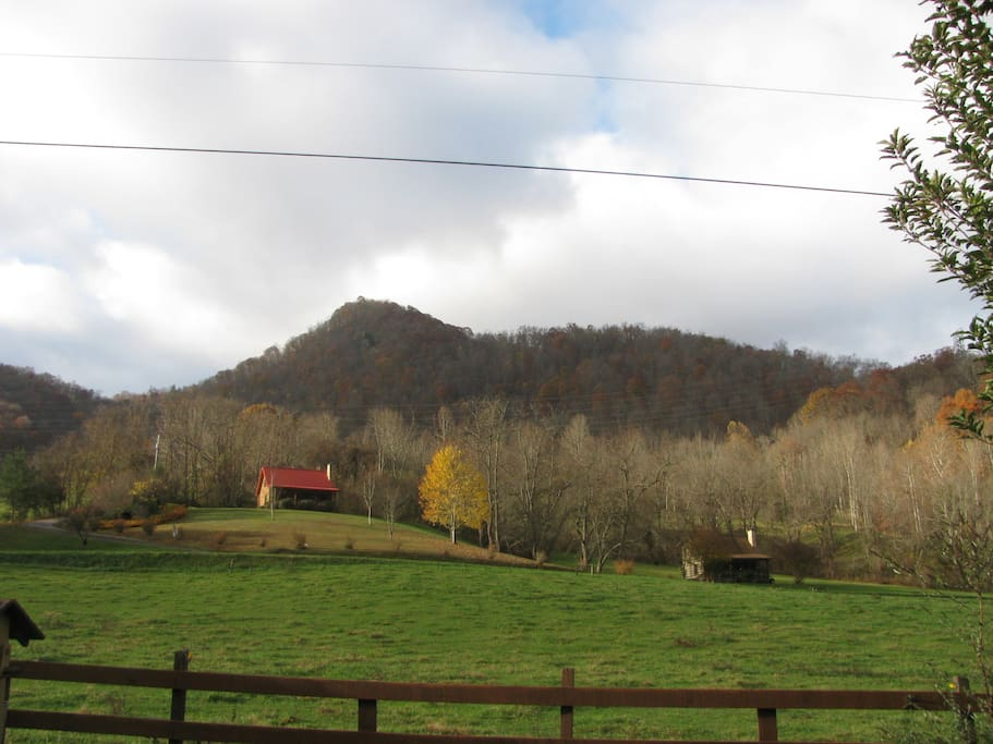 cullowhee dating site Weathercom brings you the most accurate monthly weather forecast for  cullowhee, nc (28723) with average/record and high/low temperatures,  precipitation.