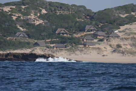 Casa De Mar Resort - Chalet 3