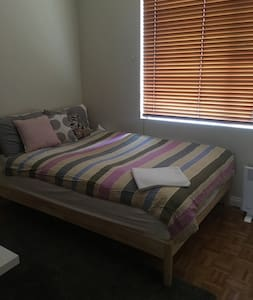 Cosy Beach Home Great for Relaxing - Maroubra - Apartment