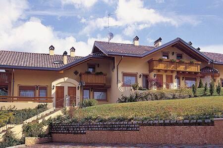 Casa a Camporovere di Roana - Camporovere - Casa