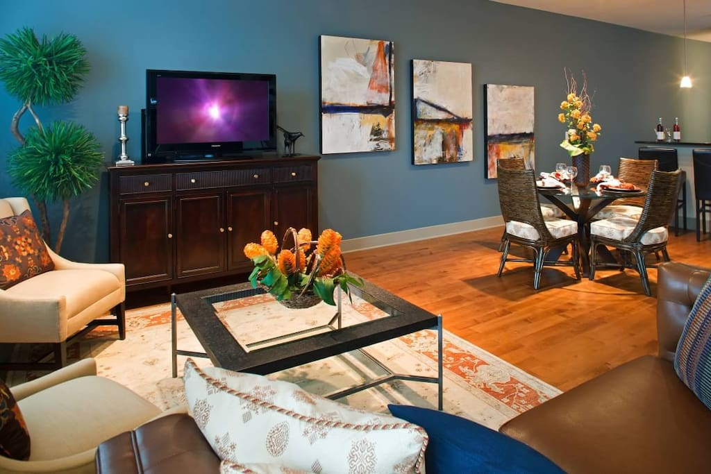 Rooms To Rent Towson Maryland