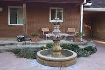 Charming Guest House With Swimming Pool & Jacuzzi