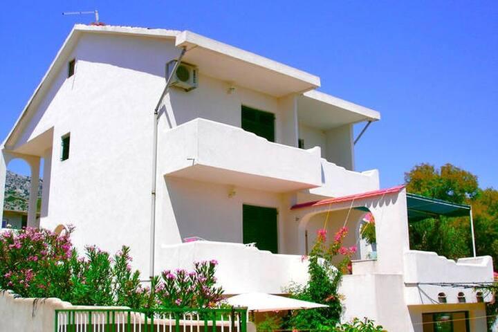 Orebic Apartment - Orebić - Appartement