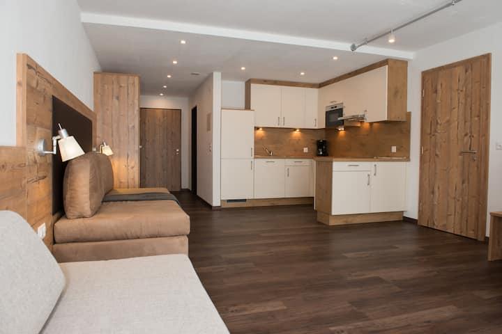 Duplex superior Ferienwohnung