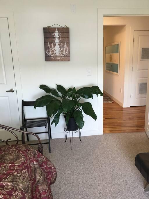 Rooms For Rent In Pleasantville Nj