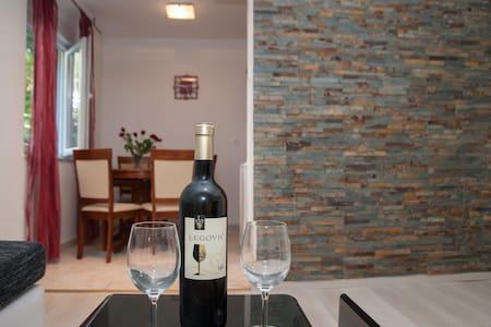Apartman Chiara - Opatija