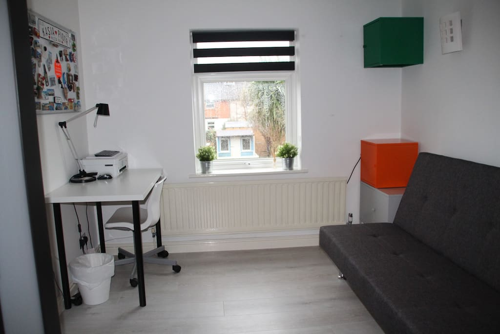 Rooms To Rent In Southampton For Couples