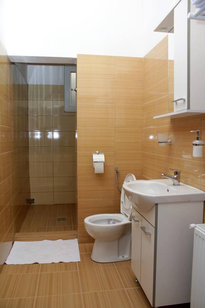 Casa Rania apartament