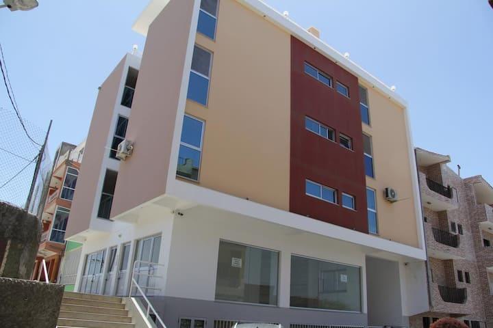 Dream Apartament