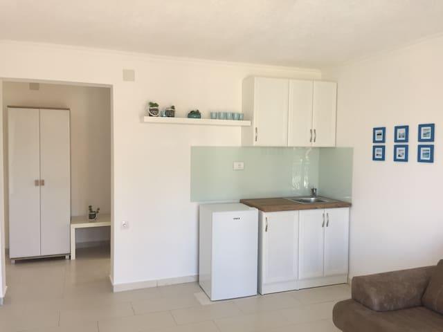 ORA apartment